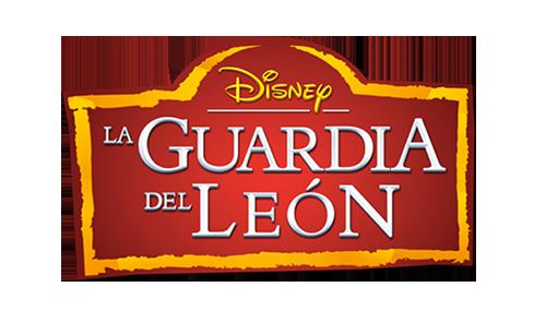 LA-GUARDIA-DE-LEON