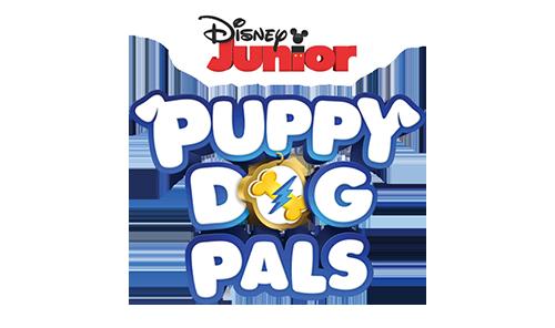 PUPPY-DOG-PALS-DISNEY-JUNIOR
