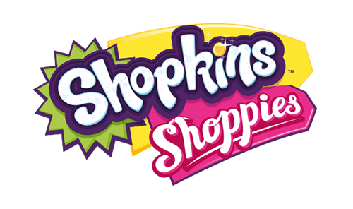 shopkinsshoppies